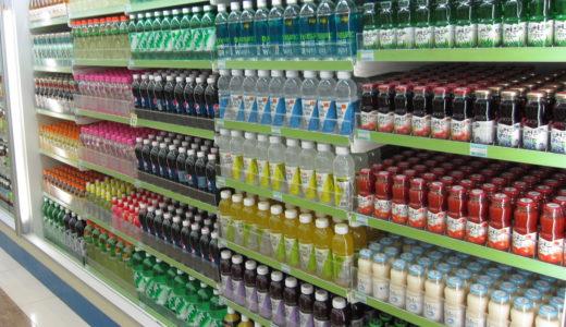 試飲販売での試飲数を上げ、販売数も上げる方法とコツ
