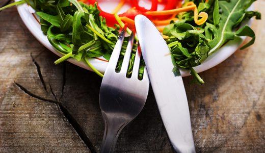 試食販売用レシピの捉え方と店舗で突然内容変更になった場合の対処法