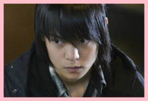 窪田正孝が結婚したい年齢