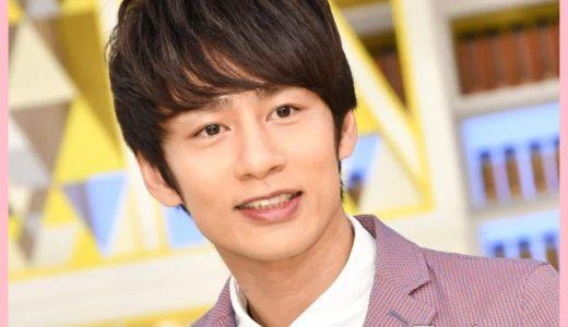 中丸雄一が早稲田大学に進学した理由!ヤンキー時代と好感度のわけ