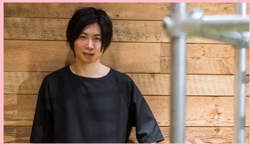 前田裕二スッキリに出演!嵐ファン号泣コメントにメモとシャツが話題