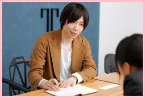 前田裕二がすっきりなコメンテーターに