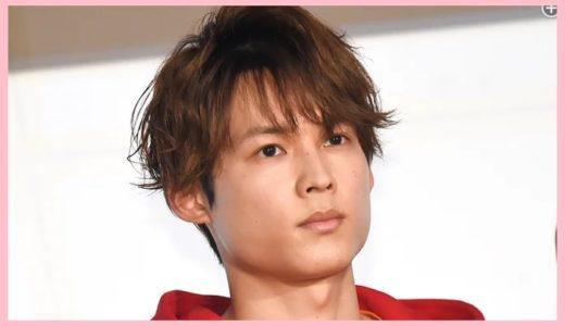 松村北斗ライブのかっこいい姿や面白い素顔にハマる人続出動画まとめ