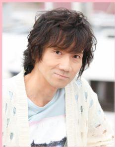 中村倫也の声が似てるアニメ版声優