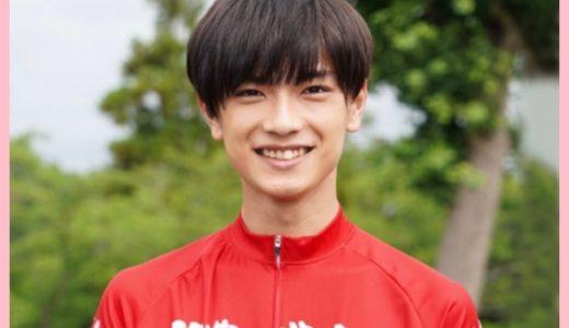 絆のペダル出演者相葉雅紀の学生役は「なにわ男子」の高橋恭平!